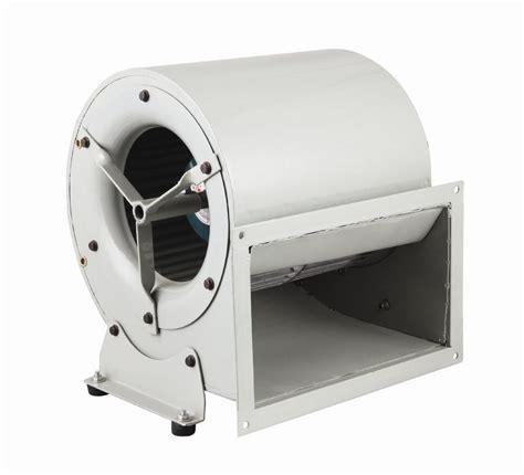 fan with ac built in centr 237 fuga aire acondicionado ventilador centr 237 fuga aire