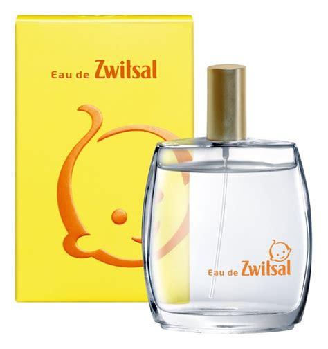 Parfum Zwitsal zwitsal parfum eau de zwitsal baby kurdishbeauty