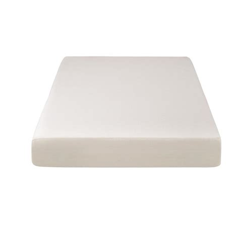Sleepys Contessa Memory Foam Mattress by Signature Sleep Memoir 12 Medium To Firm Memory Foam
