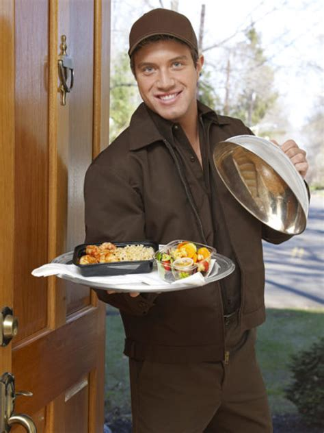 Does Ups Come To Your Door by Diet Meal Plans Diet Food Delivery Top Diet Food