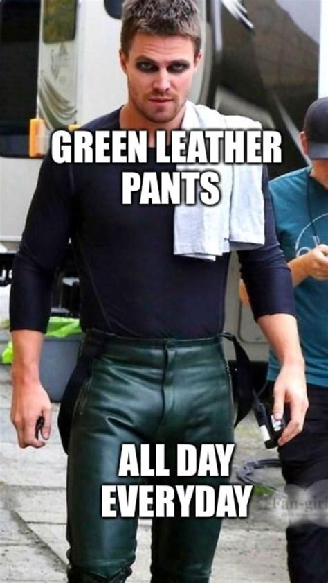 Red Pants Meme - 17 best images about arrow and flash on pinterest greg