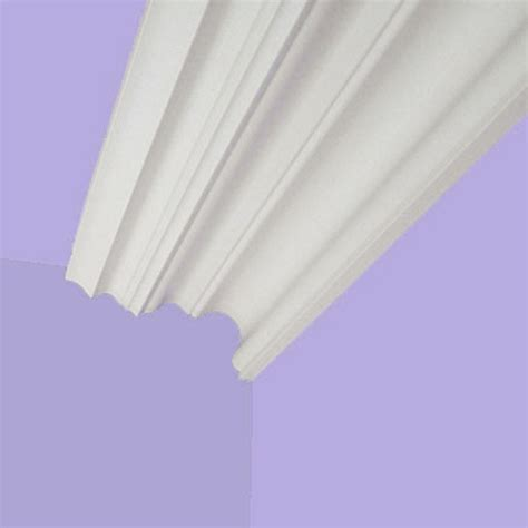 Coving Styles Coving Style N Plaster Coving