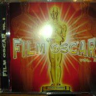 film oscar download va film oscar cd2 mp3 download