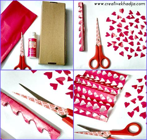 gift packing ideas gift packing idea for s day