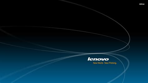 lenovo live themes 27 handpicked lenovo wallpapers backgrounds in hd for free