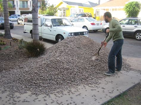 Convert Square To Tons Of Gravel Convert Yards To Tons Rock 28 Images How Much Is A