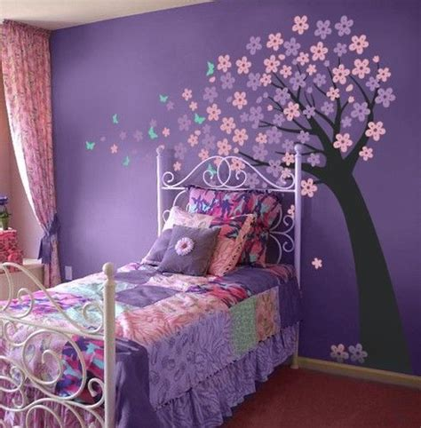 blossoms bedroom best 25 purple bedspread ideas on lilac bedroom lavender bedrooms and