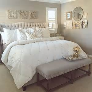 Bedroom Inspiration The Homeowners Bedroom Gets A Complete Makeover By The