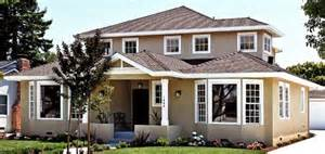 How Much Do House Plans Cost by Modular Home Additions Cost