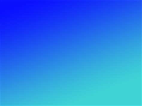 Blue Gradasi cara membuat tulisan efek air dengan photoshop cs3 dunia