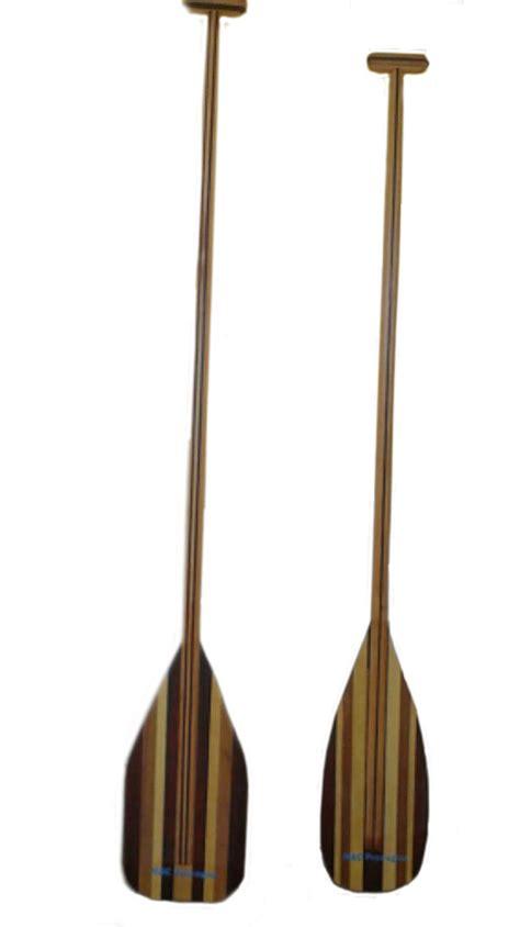 m c paddles by m c pennington paddles by m c pennington