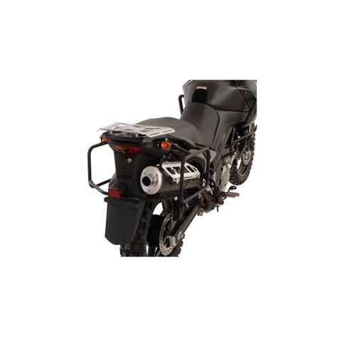 Strom Rack by Pannier Rack Suzuki V Strom Dl650 Up To 2011