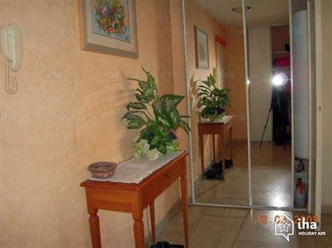 appartamento antibes appartamento in affitto a antibes iha 4813