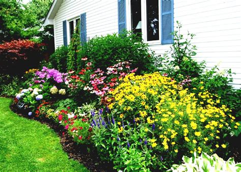 Home Decorators Collection Chicago by English Garden Home Decor Home Decor