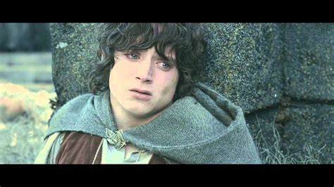 best favorite lord of the rings quotes or would you best favorite lord of the rings quotes quot worth fighting
