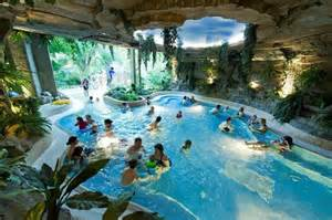 center park schwimmbad longleat feb picture of center parcs longleat forest