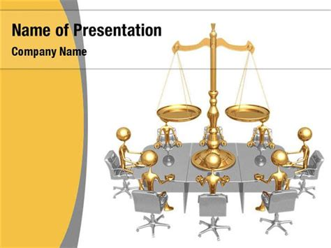 powerpoint templates free justice court and justice powerpoint templates court and justice