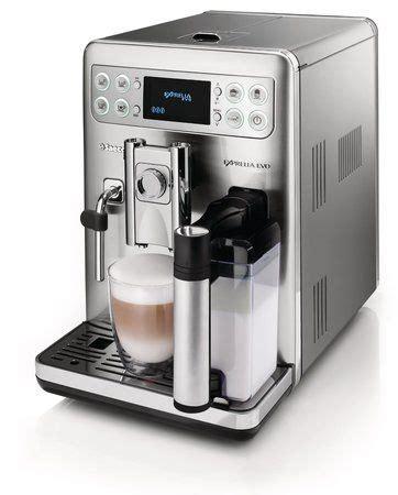 koffiemachine amazone xl 8 best saeco espresso machines images on pinterest