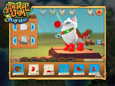 animal jam apk animal jam play android apps on play