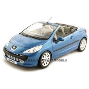 peugeot all models browse all peugeot models diecast scale model cars