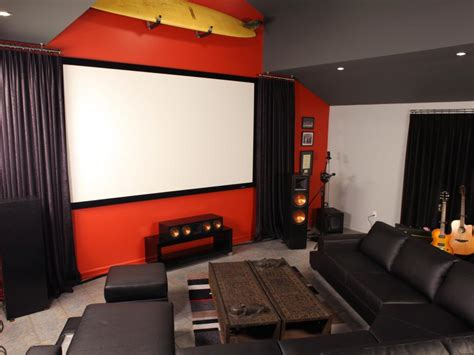 home theatre design orlando media room makeovers for four diy