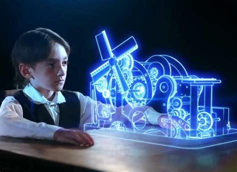 Tesla Project Kickstarter Project Nikola Tesla Electricity Nibletz