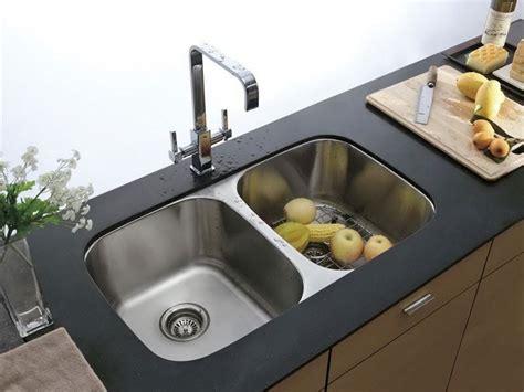 lavelli sottopiano lavelli sottopiano piani cucina modelli lavandino