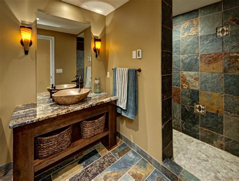 remodel master bedroom and bath mn master suite remodels we do designer baths walk in