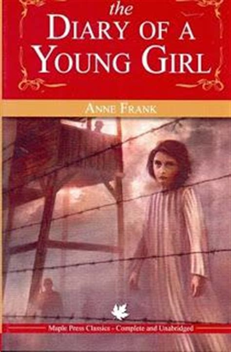 book report on the diary of frank book review the diary of a by frank