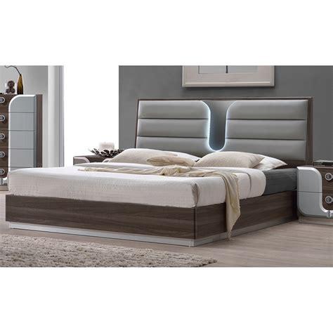 zebra wood bedroom furniture zebra bedroom furniture 28 images global furniture global furniture 2 platform