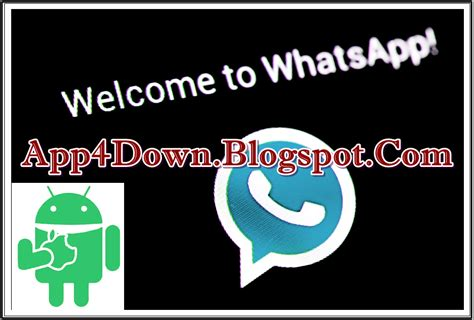 whatsapp apk free whatsapp messenger 2 11 318 for android apk free version updated
