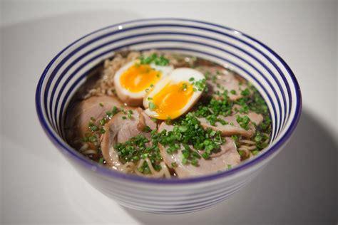 cocina japonesa shoyu