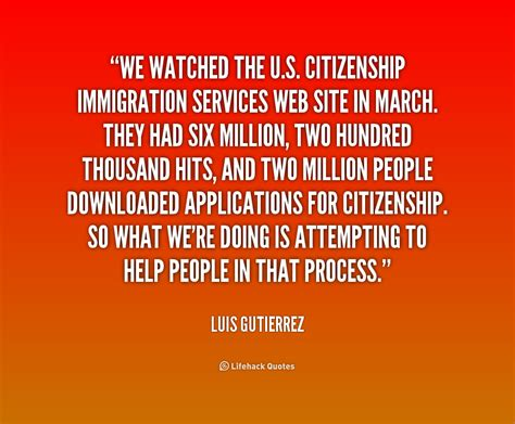 to quotes us immigration quotes quotesgram