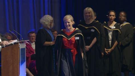 Mba Edinburgh Part Time by Meet Mba Graduate From Scotland Edinburgh