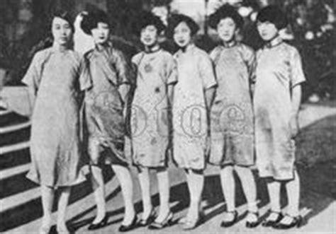 Kebaya Set Shanghai Black 1000 images about clothing history on