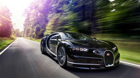 bugatti chiron wallpaper 1920x1080 2017 bugatti chiron in motion laptop hd
