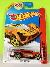 Hotwheels Blitzen Track Diecast For Race 81 best wheels for sale images on