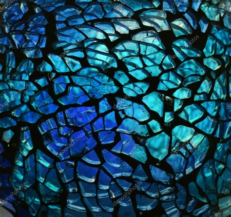 blue stained glass l light blue stained glass www pixshark com images
