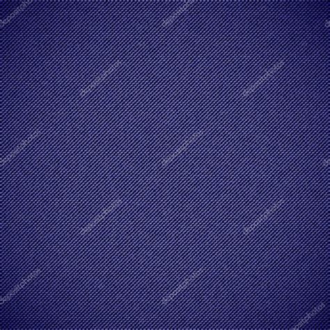 denim texture pattern download seamless denim jeans texture pattern stock vector 110582852