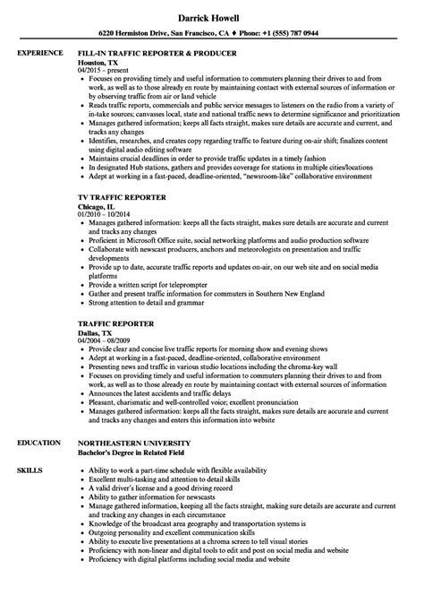 Court Reporter Resume Templates Court Reporter Resume Objective Sales Associate Creator