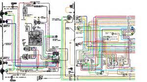 stunning painless wiring diagram images images for image wire gojono