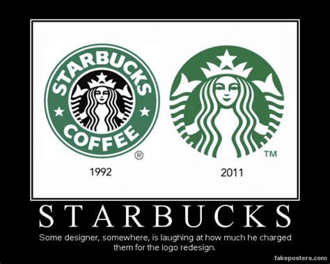 Starbucks Logo Meme - starbucks logo memes