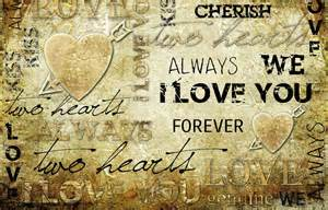 I Love Vintage tags other love vintage love art heart words loving hearts added on