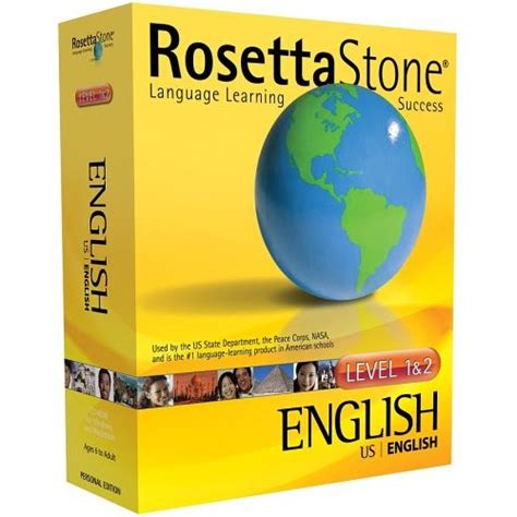 rosetta stone english free rosetta stone lingo expert