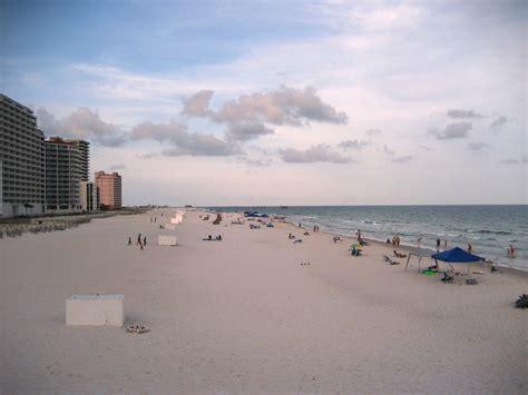 beach house gulf shores alabama gulf shores al community info real estate bellator real estate development