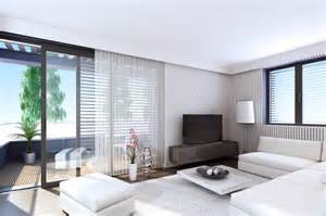Elegant Sofas Living Room 50 Beautiful Small Living Room Ideas And Designs Pictures
