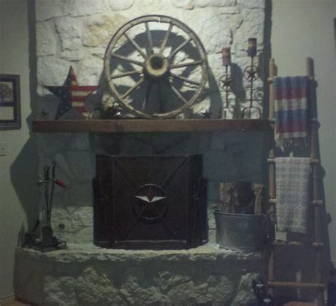 75 best images about wagon wheel decor ideas on