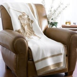 polo comforter with polo horse 105 best images about ralph lauren interiors on pinterest