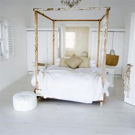 make your own canopy bed 1000 ideas about wood canopy bed on canopy beds gray headboard and cheap canopy beds