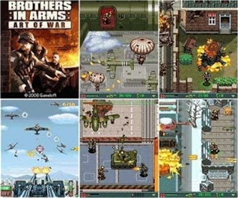 themes of love and war in arms and the man brothers in arms art of war